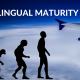 Multilingual maturity in Scaling SaaS Businesses