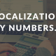 The business case behind localization…