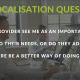 Is bigger always better when choosing a localisation partner?